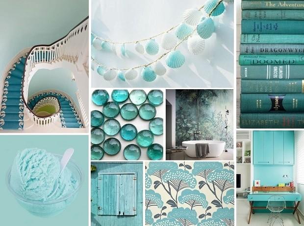 moodboard-purist-blue (Foto: Reprodução/ Pinterest)