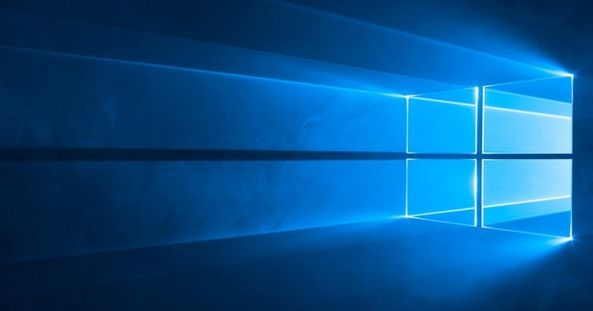 ebook reader for windows 7 free