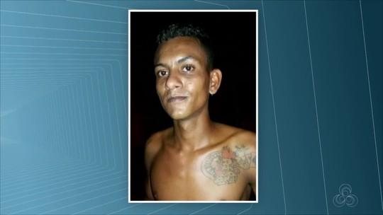 Jovem é morto em troca de tiros com policiais militares