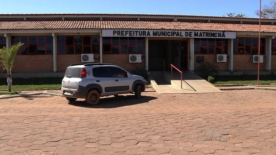 Moradores se surpreendem após secretário confessar morte de prefeito