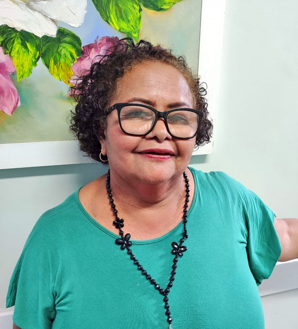 Servidora do Fórum de Cuiabá morre vítima da Covid-19