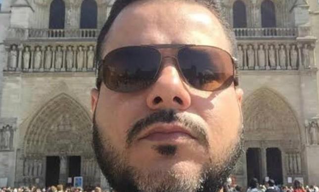 Preso em operação com o casal Garotinho, Ângelo Alvarenga Cardoso Gomes pede pra Justiça devolver seus dois relógios Rolex