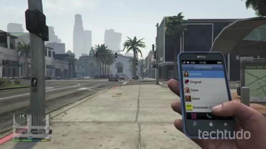 Códigos GTA 5: veja cheats e macetes para Xbox 360, PS3, PS4 e Xbox One