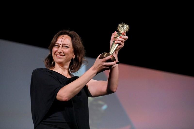 Laís Bodanzky e Marco Nanini são os homenageados do 48º Festival de Cinema de Gramado