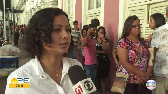 Pernambuco oferece 3,3 mil vagas para cursos gratuitos de idiomas