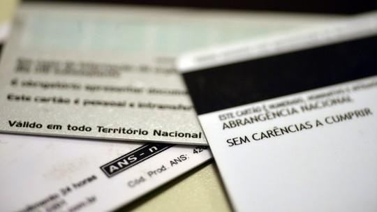 Foto: (Arquivo/Agência Brasil)