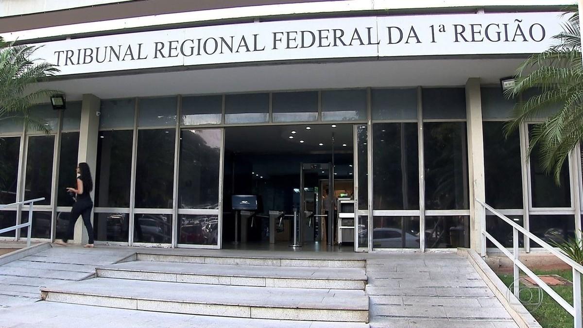 Bolsonaro sanciona lei que cria Tribunal Regional Federal da 6ª Região, com sede em MG
