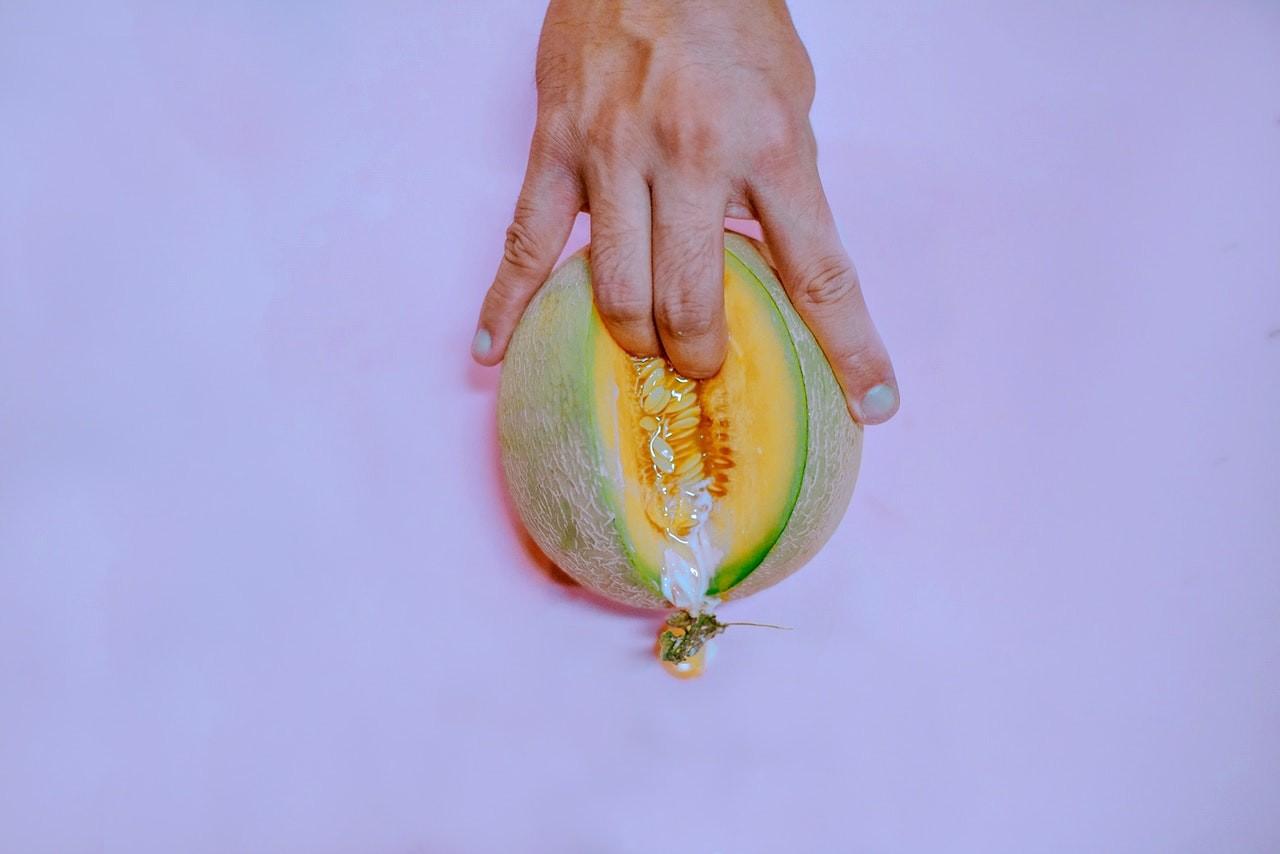 Orgasmo feminino: como eu sei se tive um? O ponto G existe? O que é anorgasmia? Veja 15 respostas