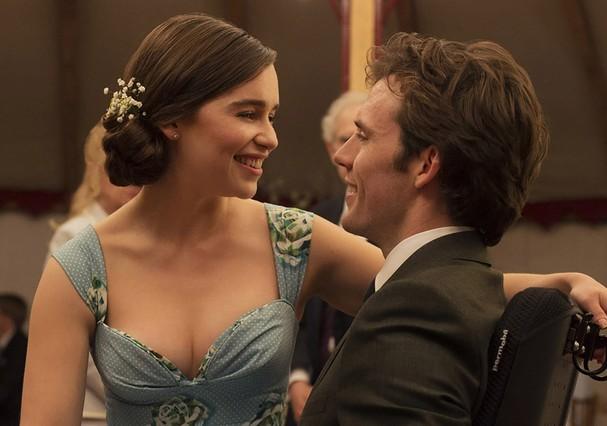 18 comédias românticas na Netflix para se emocionar  (Foto: Divulgação)