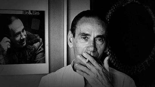 No centenário de Nelson Gonçalves, o Arquivo N relembra sua vida de sucessos e percalços