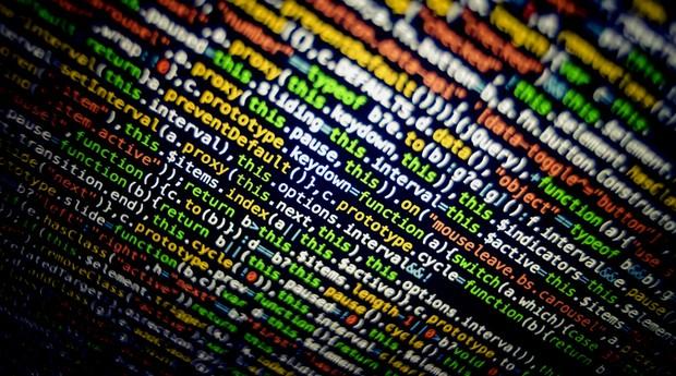 tecnologia inovacao startup programacao informatica (Foto: Pexels)