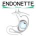 Clínica Endonette