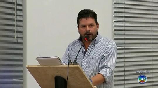 Prefeito de Valparaíso se nega a assinar documento de cassação