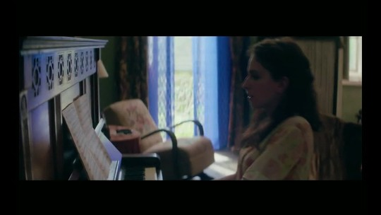Filme 'A vida invisível de Eurídice Gusmão' é premiado em Cannes