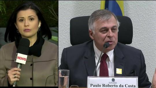 Filhas de ex-diretor da Petrobras são condenadas na Lava-Jato