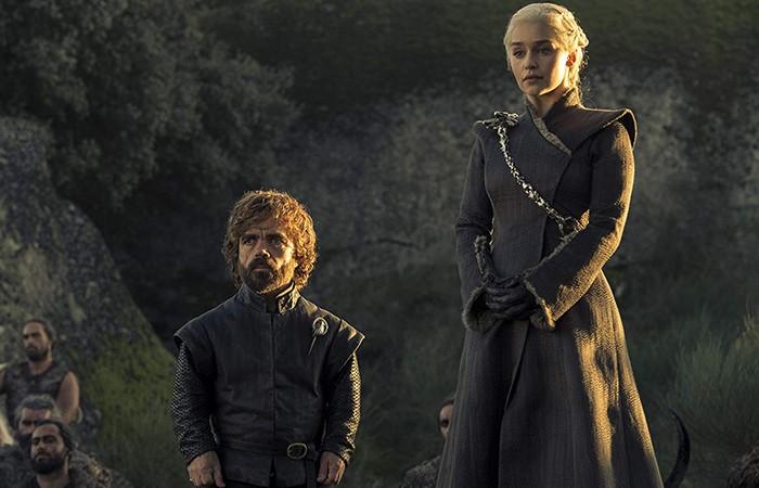 Mis Tera Curso Para Discutir A Questao Do Poder Em Game Of Thrones Revista Galileu Especial Game Of Thrones