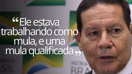 Foto: (Valter Campanato/Agência Brasil)