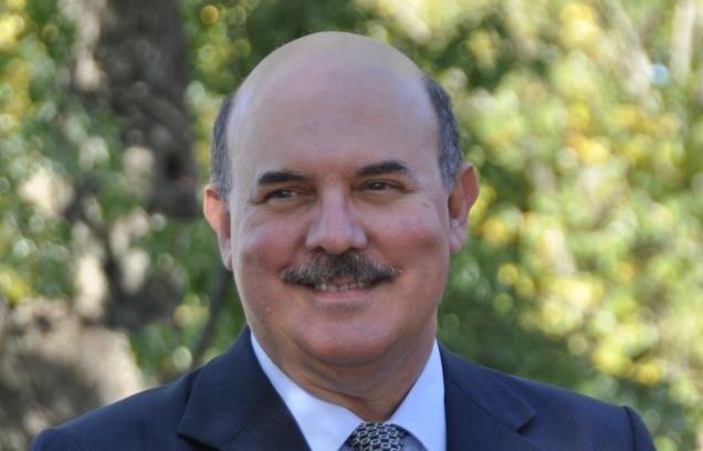 Milton Ribeiro, novo ministro da Educação