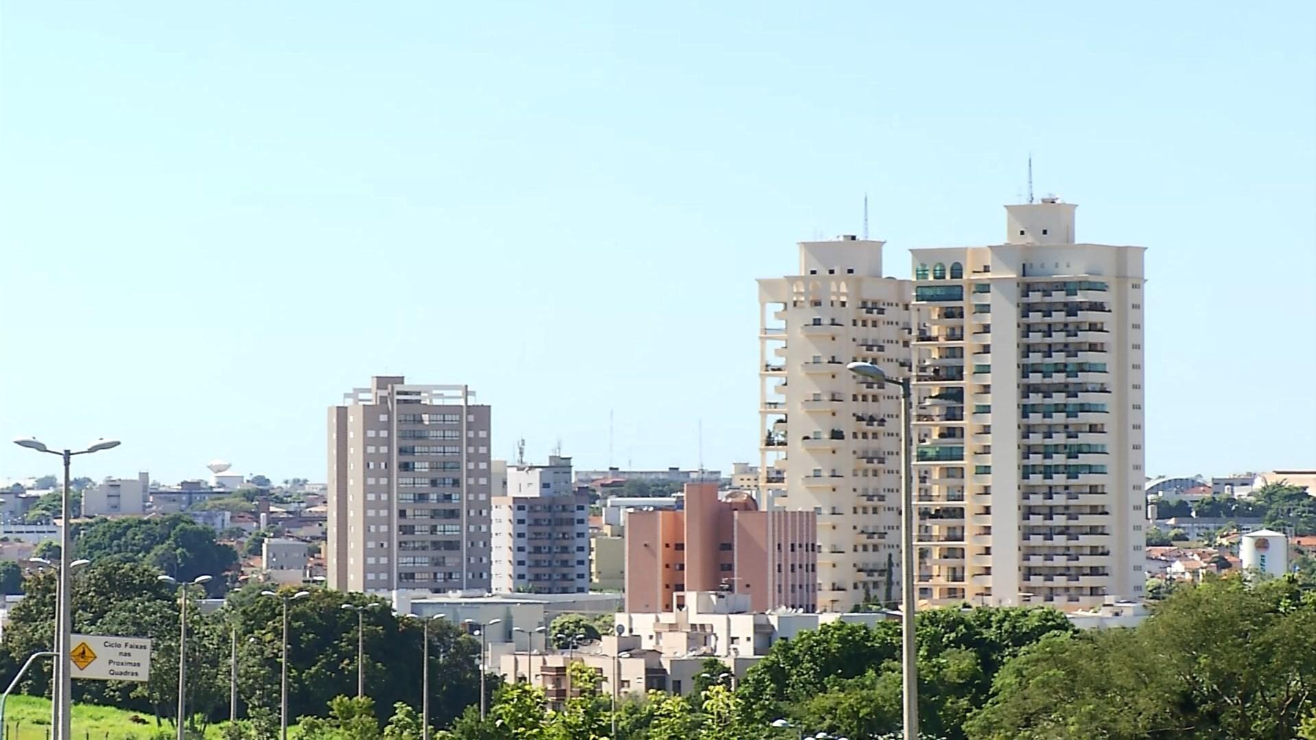 Síndicos e gerentes de condomínios de Uberaba vão receber ofícios sobre medidas de combate à Covid-19