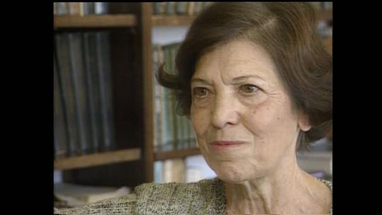 Morre, aos 86 anos, Eunice Paiva, viúva do deputado Rubens Paiva