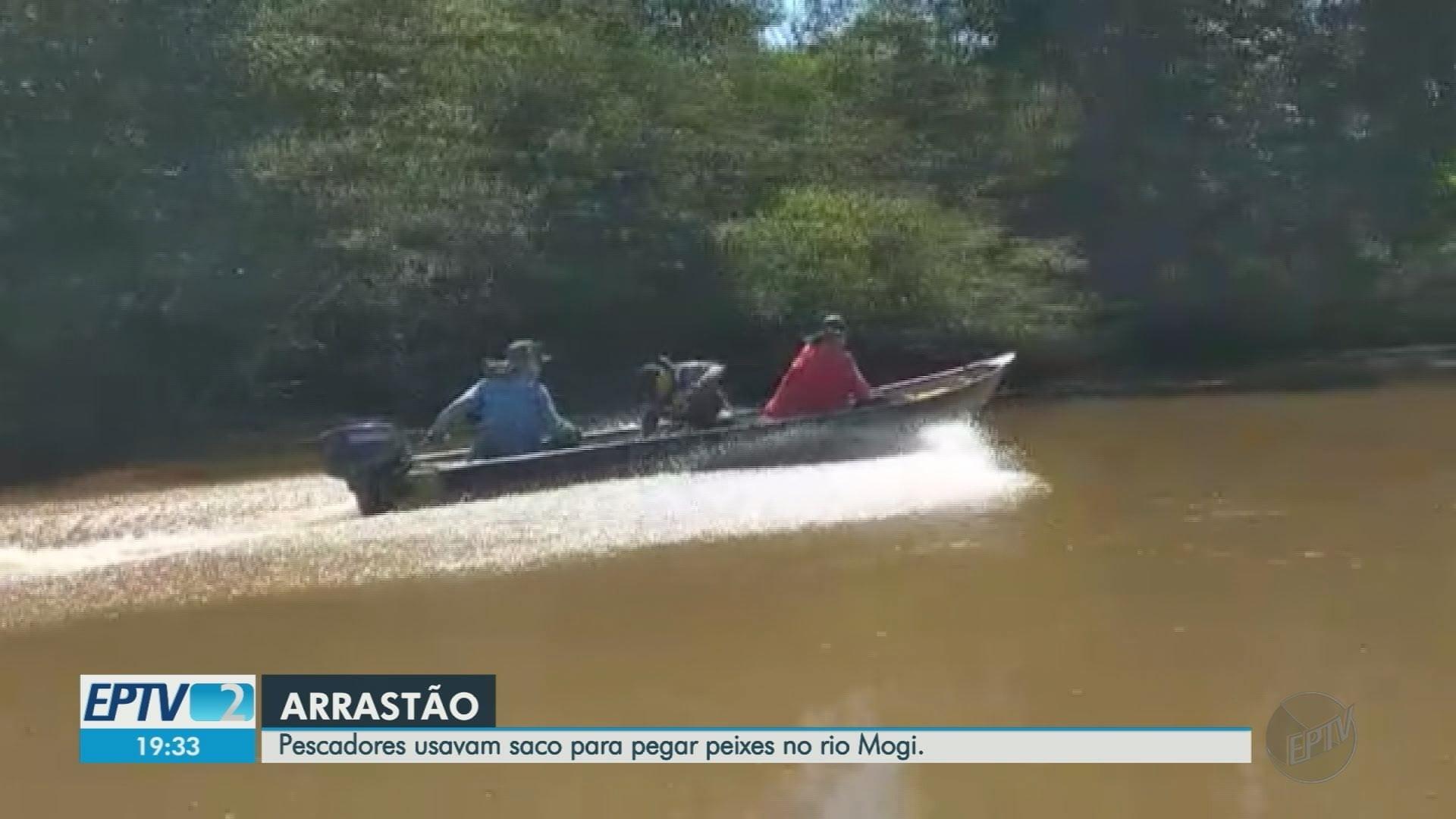 VÍDEOS: EPTV2 Ribeirão Preto de sábado, 28 de março