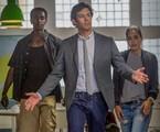 'Startup', da Netflix | Divulgação