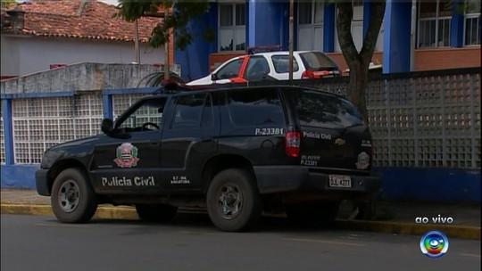 Polícia Civil encontra corpo de idoso vítima de latrocínio em Angatuba