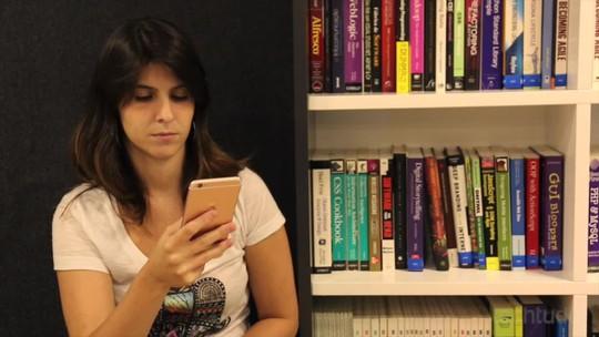 iPhone 4S: cinco motivos para não trocar o celular antigo da Apple