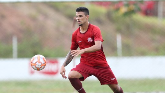 Foto: (Marlon Costa / Pernambuco Press)