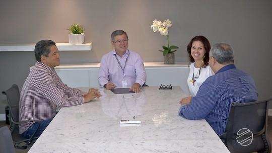 Alunos do Moinho terão curso de tecnologia oferecido em parceria com TV Morena