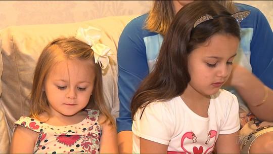 Reajuste previsto nas mensalidades escolares para 2018 preocupa pais de alunos de Curitiba