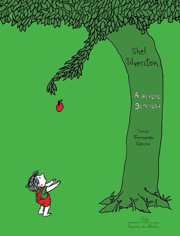 A árvore (Foto: Divulgação)