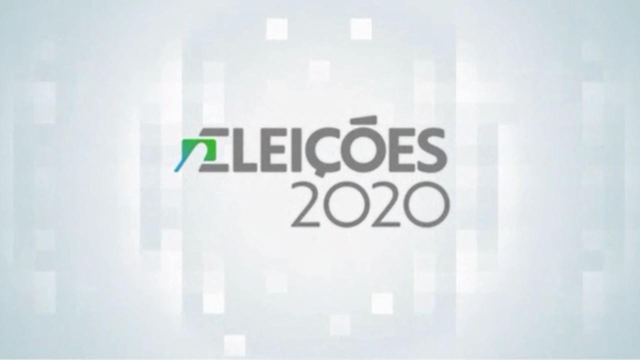 Eleições 2020: candidatos à prefeitura falam sobre propostas para indústria e emprego