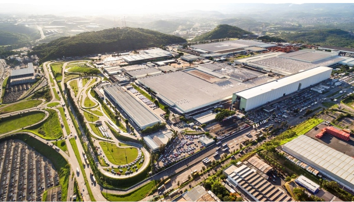 Fiat factory employees approve temporary suspension of employment contract |  Companies