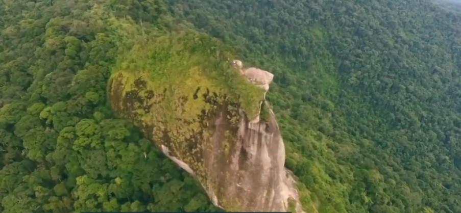 Passeio na trilha do Pico do Papagaio, em Angra dos Reis, precisará ser agendado