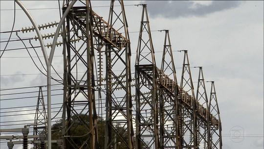 Goiás foi o estado onde preço da energia elétrica mais aumentou em 1 ano, diz IBGE