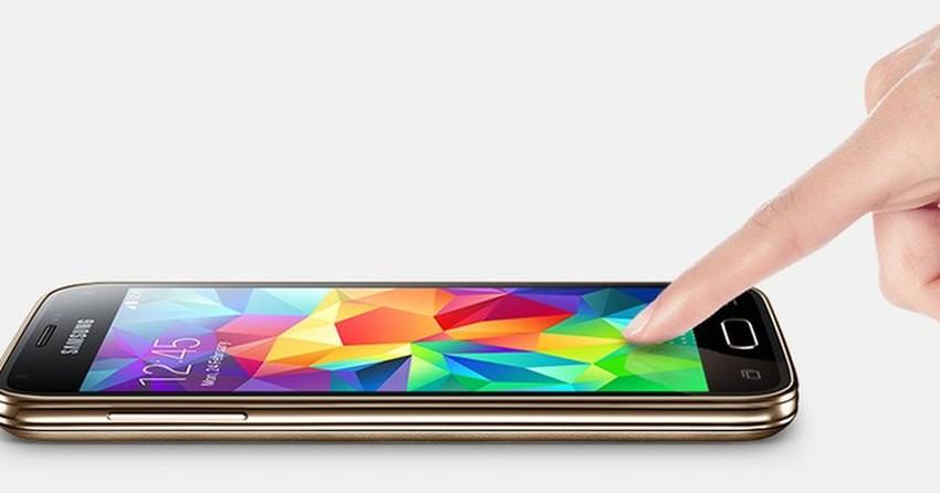 8eb2a8a9477 Galaxy S5 mini  compare com Moto X