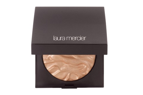 Face Illuminator cor Indiscretion, Laura Mercier  (£31)
