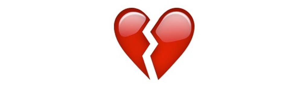 Pode ser usado como tristeza ou ironia — Foto: Reprodução/TechTudo