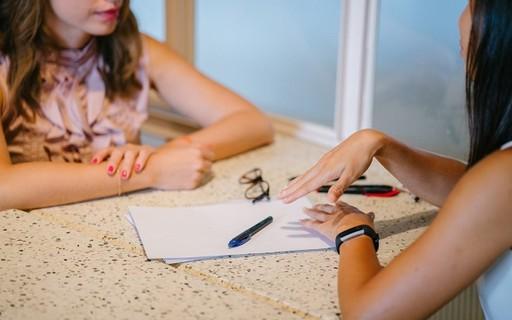 3 passos para conduzir conversas difíceis - tanto em casa quanto no trabalho