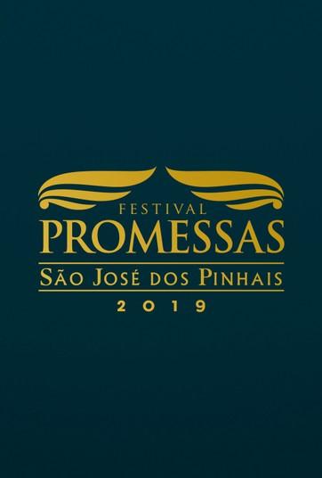 Festival Promessas 2019