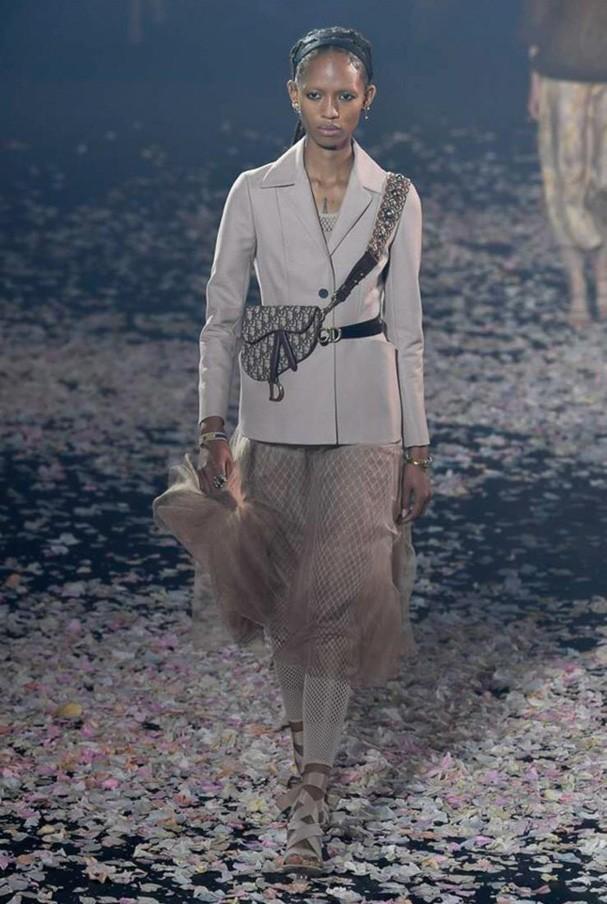 Dior (Foto: Divulgação)
