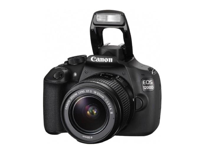 Canon-1200D