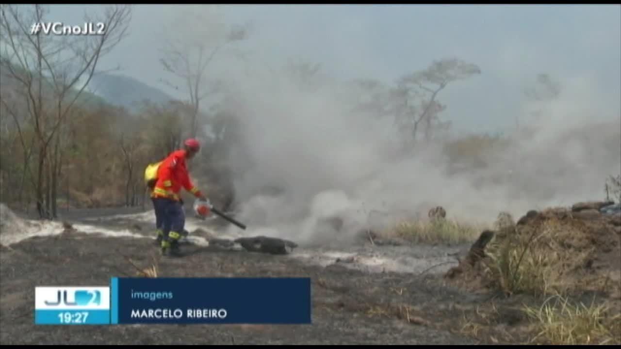 Três pessoas são assassinadas a tiros em Cametá, no Pará - Notícias - Plantão Diário