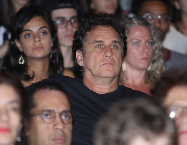 Marcos Frota (Foto: Daniel Pinheiro/AgNews)