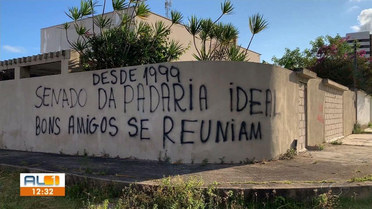 Após dois anos, veja como está a situação do bairro Pinheiro em Maceió