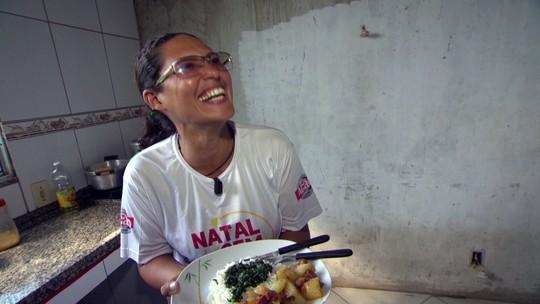 Ação da Cidadania combate a fome no Brasil desde 1993