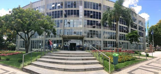 Coronavírus: Decreto determina toque de recolher entre 23h e 6h e lei seca em Ponta Grossa
