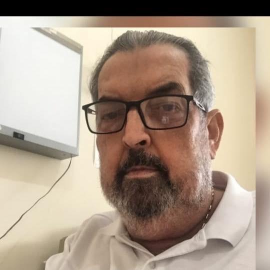 Médico pediatra de Jequitinhonha morre na Grande BH com Covid-19
