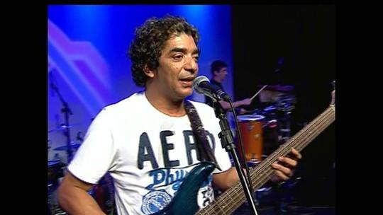 Morre Arthur Maia, baixista referência na MPB